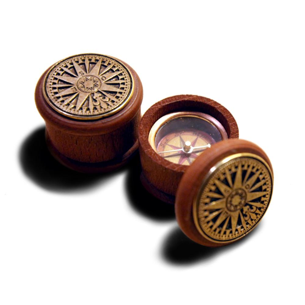 Polvere-di-Tempo-Roma-vendita-bussole-in-legno-portatili