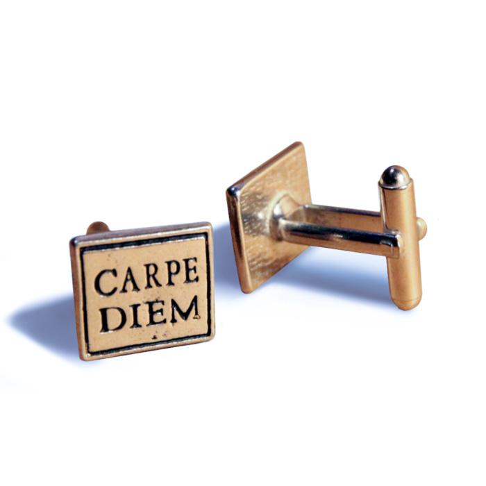 Polvere-di-Tempo-Roma-vendita-gemelli-carpe-diem-e1522337771691-700×700